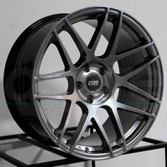 ESR Wheels RF01 Hyper Black