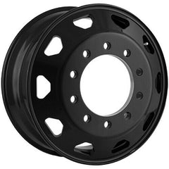 Ionbilt Wheels IB02 Inner Black