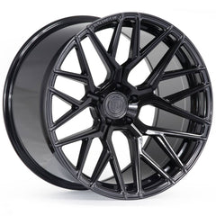 Rohana Wheels RFX10 Black