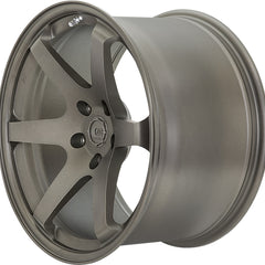 BC Forged RT51