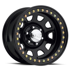 Raceline Wheels RT51 Black