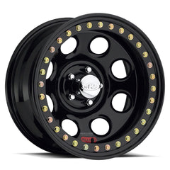 Raceline Wheels RT81 Black
