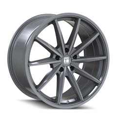 Touren Wheels 3502 TF02 Graphite
