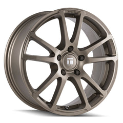Touren Wheels 3503 TF03 Bronze