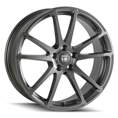 Touren Wheels 3503 TF03 Graphite