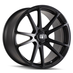 Touren Wheels 3503 TF03 Matte Black