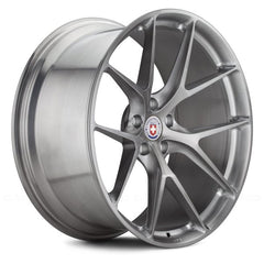 HRE Forged P101 Monoblok