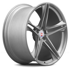 HRE Forged P207 Monoblok