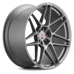 HRE Forged RS200M Monoblok
