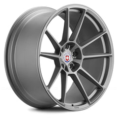 HRE Forged RS204M Monoblok