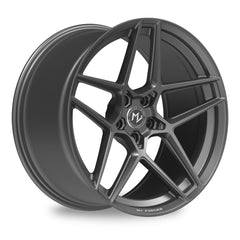 MV Forged MF10 Forged+