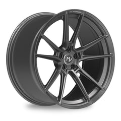 MV Forged MF15 Forged+