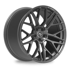 MV Forged MF20 Forged+