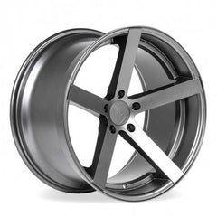 Rohana Wheels RC22 Graphite