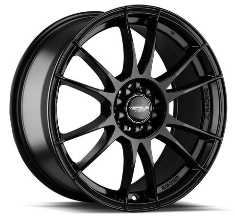 Versus Wheels VS262 Black