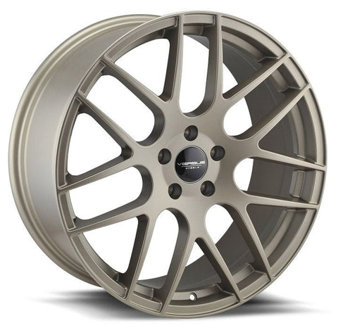 Versus Wheels VS301 Bronze