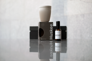 The Porter Gift Set - Small