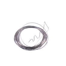 Load image into Gallery viewer, Aluminium Wire Rod 2mm 3m Roll