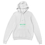 Electric Guitar Hoodie 1.1 [White]