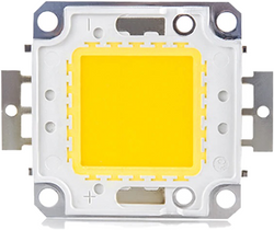 High Power LED Chip