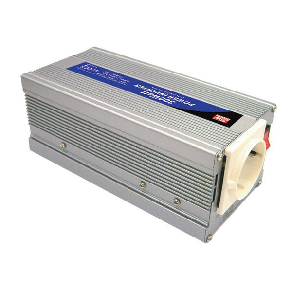 Power Inverter A302-300-F3 24V