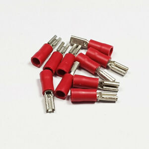 Iluminada Interruptor On-Off