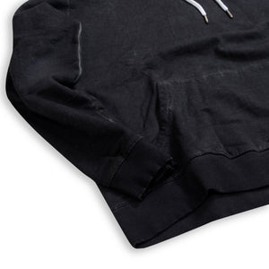 Tracksuit 4 (CPD Washed Black)