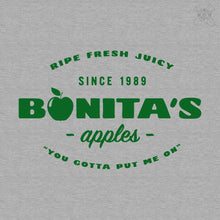 Load image into Gallery viewer, Bonita's Apples