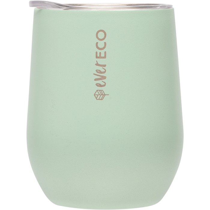 EVER ECO Insulated Tumbler - Sage 354ml