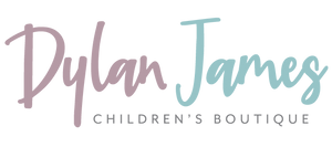 Dylan James Children's Boutique