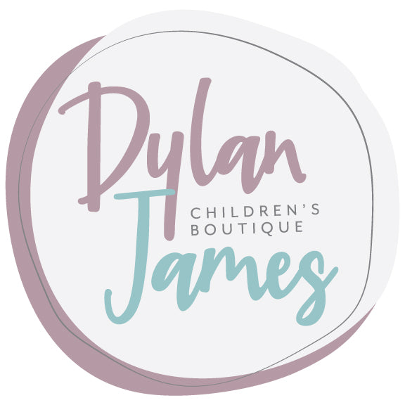Dylan James Boutique Gift Card