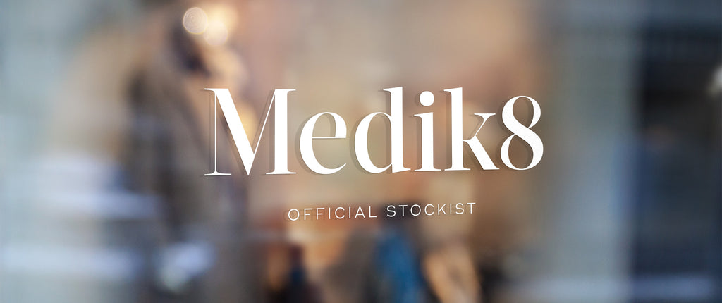 Medik8 secures growth investment