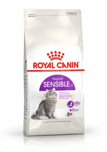 Regular Sensible 33 Royal Canin
