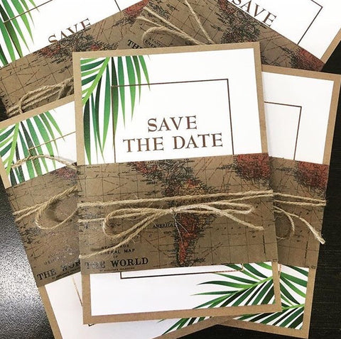 1C - Save the Date to Samoa