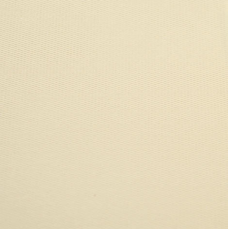 Rives Pale Cream Designer 120gsm A4 Paper