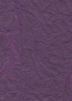 Crinkled Purple 120gsm A4 Paper