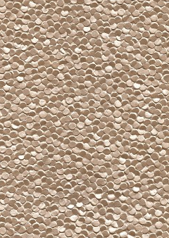 Pebble Beige 150gsm A4 Paper