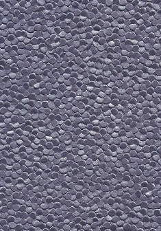 Pebble Violet Blue 150gsm A4 Paper
