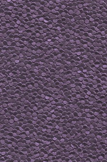 Pebble Purple 150gsm A4 Paper