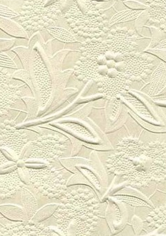 Bloom Ivory Pearlised 150gsm A4 Paper