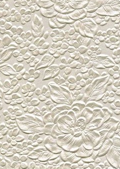 Bouquet Ivory Pearlised 150gsm A4 Paper