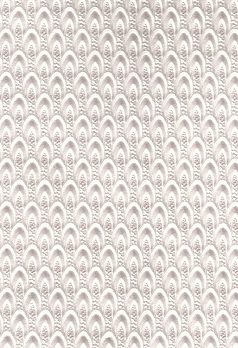 Feather Quartz Pearlised 150gsm A4 Paper