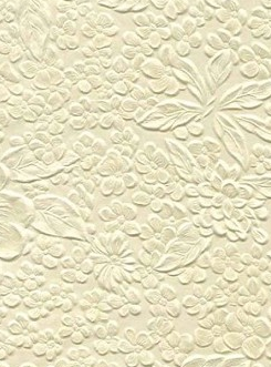 Bouquet Mat Cream 120gsm A4 Paper