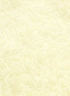 Botanica Ivory Pearl 150gsm A4 Paper
