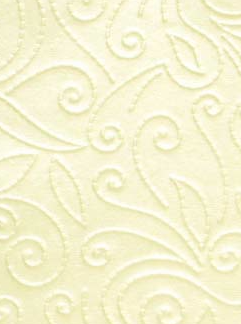Elyse Ivory Pearl 150gsm A4 Paper