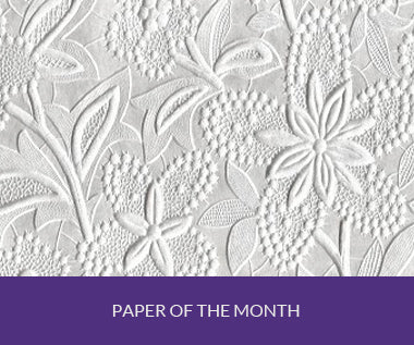 Paper of the Month