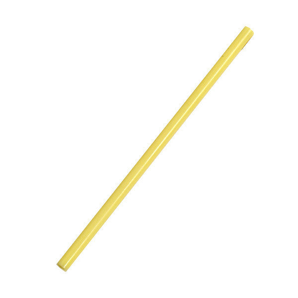 Side dot rods - plastic - 50mm length