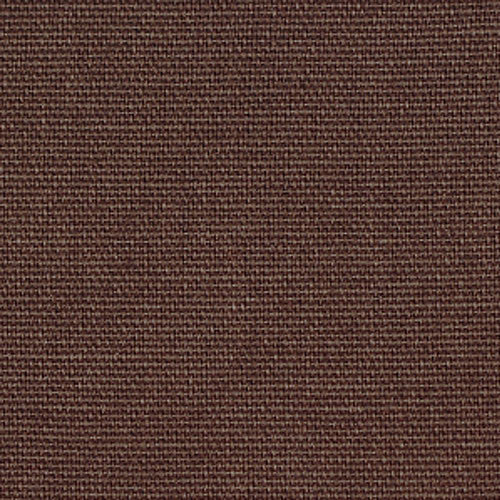 "Amp grill cloth - Fender style - old  brown - 53"" wide - (per yard)"