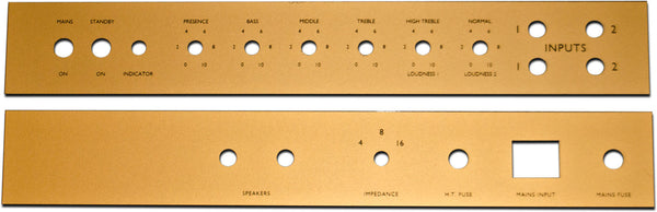 faceplates-backplates