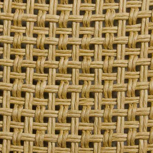 "Amp grill cloth - Cane Grill Cloth - 58"" inch wide"
